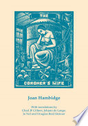 The Coroner's Wife: Poems in Translation