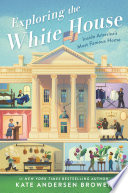 Exploring The White House Inside America S Most Famous Home