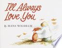 I Ll Always Love You PDF