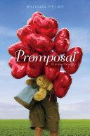 Pdf Promposal