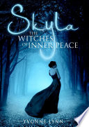 Skyla The Witches of Inner Peace Book PDF