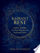 Radiant Rest