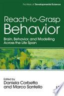Reach-to-Grasp Behavior