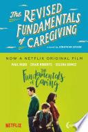 The Revised Fundamentals Of Caregiving Book PDF