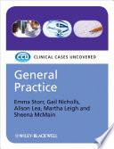 General Practice Etextbook