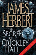 Pdf The Secret of Crickley Hall