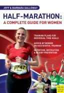 Pdf Half-Marathon