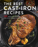 The Best Cast Iron Recipes