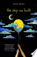 The Ship We Built Book PDF