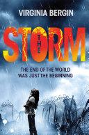 The Storm [Pdf/ePub] eBook