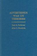 Advertising s War on Terrorism