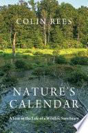 Nature's Calendar