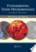 Fundamental Food Microbiology Book