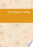 The Prophets Calling Book