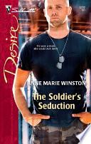 The Soldier s Seduction