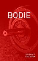 Bodie ebook