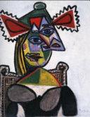 Tra Picasso e Dubuffet : i maestri del Novecento nella collezione Jean e Suzanne Planque