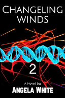 Pdf Changeling Winds Book Two