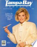 Jan-Feb 1988
