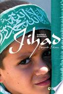Jihad Beyond Islam Book PDF