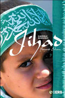 Jihad Beyond Islam