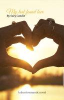 My lost found love Pdf/ePub eBook