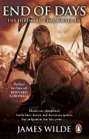Hereward: End of Days [Pdf/ePub] eBook