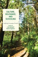 Culture, Relevance, and Schooling Pdf/ePub eBook