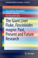 Pdf The Giant Liver Fluke, Fascioloides magna: Past, Present and Future Research Telecharger