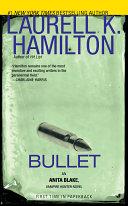 Bullet [Pdf/ePub] eBook