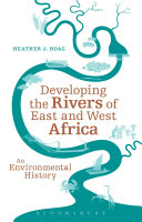 Developing the Rivers of East and West Africa