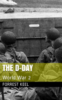 The D Day