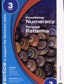 Practising Numeracy Through Patterns