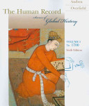 The Human Record Book