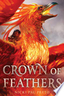 Shadow On The Crown Pdf [Pdf/ePub] eBook