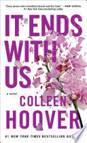 It Ends with Us Book