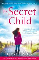 The Secret Child Pdf/ePub eBook