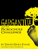 Pdf Gargantua and the Picrochole Challenge Telecharger