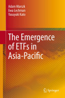 The Emergence of ETFs in Asia Pacific