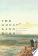 Great Land Rush and the Making of the Modern World, 1650-1900