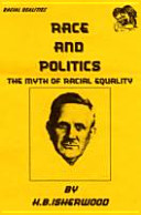 Race and Politics 3rd Revised Edition