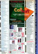 PC Magazine Book