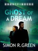 Ghost of a Dream [Pdf/ePub] eBook