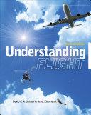 Understanding Flight  Second Edition