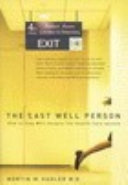 Last Well Person