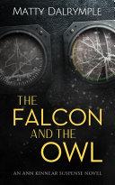 The Falcon and the Owl [Pdf/ePub] eBook