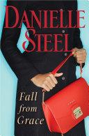 Fall from Grace [Pdf/ePub] eBook