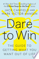 Dare to Win