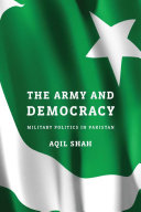 Pdf The Army and Democracy