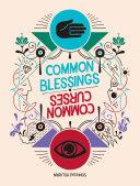 Common Blessings / Common Curses Pdf/ePub eBook